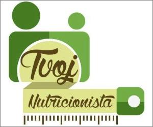 Tvoj nutricionista