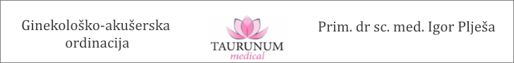 Taurunum medical banner