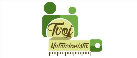 Tvoj nutricionista 300 x 250