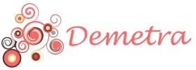 Demetra - sajt za žene, supruge, mame i ćerke